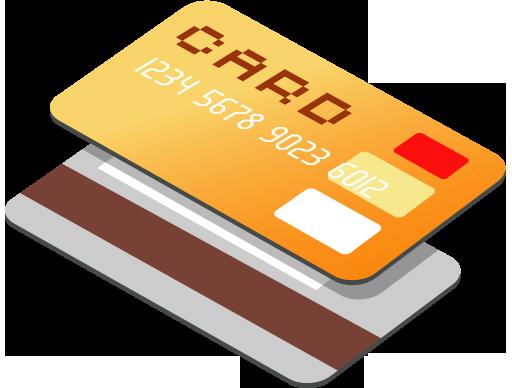 Credit_Card copia